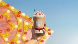 Starbucks-Strawberry-Funnel-Cake-Frappuccino-1