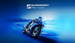 2021-05-10-2021-SupersportProTour preview