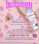 Provenzali SantAnnaBeauty