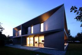 Geneva Villa 05