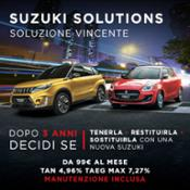 SuzukiSolutions 312x312 NOPA