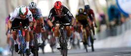 11233 n Ewan wins Giro stage5 news