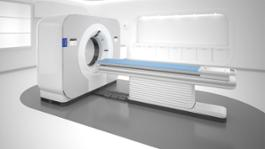 spectral-ct-product-shot-side-view.download