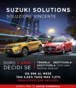 Hybrid SuzukiSolutions 750x870 PA