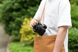 Nikon Z 5 USDD ENO 0032