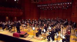 Brahms 2 Tutti