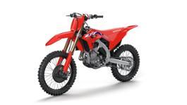 304130 2021 Honda CRF450R
