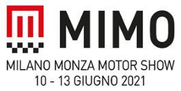 Logo MIMO