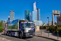 renault-trucks-d-wide-ze-suez-8