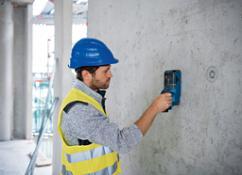 4 d-tect 200 c anwendung beton wandtypen