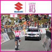 43 - Giro U23 2021 (2)