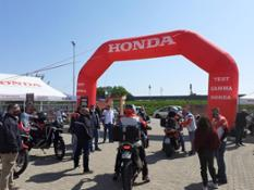 Honda-Live-Tour-2021-(2)