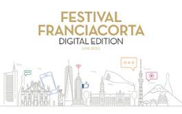 festival-franciacorta-2021-banner
