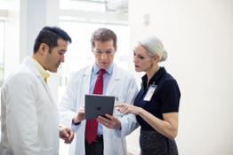 virtual-care-collaboration.download
