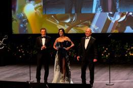 Premiazione Miamo Award ©RosannaCalò18MCFF (2)