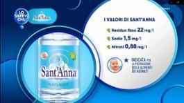 AcquaSantAnna 3