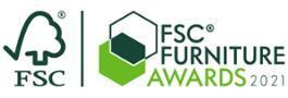 FSC AW-Logo