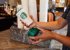 SBX20210607-Starbucks-Reusable-Cup-Process-1-2