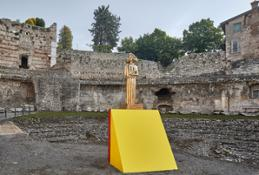Palcoscenici Archeologici (3)