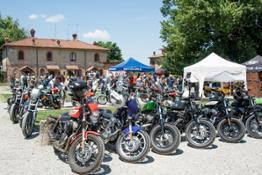 23 Sporty Meeting 2018