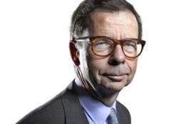 16-Louis SCHWEITZER