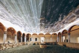 FE2021 Chiostri di San Pietro installazione di Sophie Whettnall ph Melissa Iannace (3)
