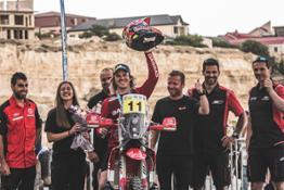 16170 daniel-sanders rally-kazakhstan-2021 podium 0113