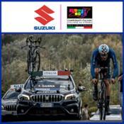 50 - Campionati Italiani Ciclismo 2021 (3)