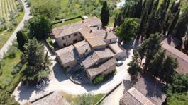AgricamperItalia Casa Sola 5