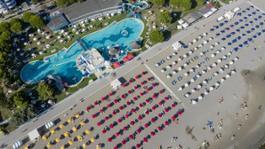 04 Grado Spiaggia ph IvanRegolin