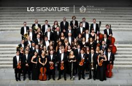 LG-Signature-Inspirations-01