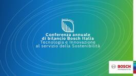 ConferenzaAnnualeBilancio2021