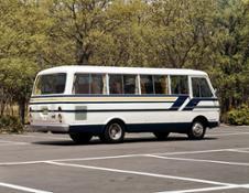 1974 Mazda Parkway still 02
