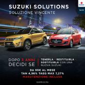 SuzukiSolutions 1200x1200 NOPA