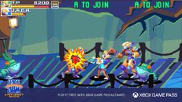 SJANL - The Game Lola 2