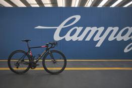 campagnolo-uae-team-colnago-bike-bora-ultra-wto-disc-brake  10