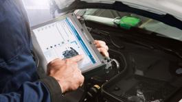 02 repair-and maintenance information oe ii-90775