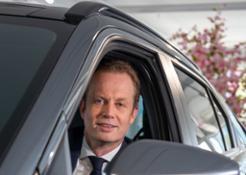 210525 Frank Krol Nuovo presidente e CEO MMEurope