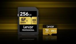 Lexar-SD-Express-1300x750