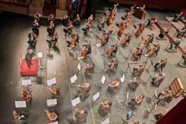 Claus Peter Flor e laVerdi alla Scala 2 (c) Giovanni Hanninen