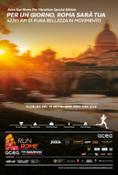 ADV Maratona di Roma