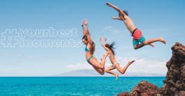 Smartbox Your best moments contest LR