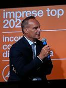 AlbertoBertone Italypost1
