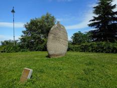 dario ghibaudo curva di peano monumento cuneo  (3)