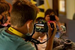 Nikon Skua Nature Ciabot 2021 059
