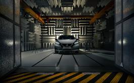 Nissan LEAF MY21 Canto - 05-source