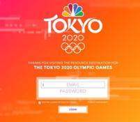 Kaspersky - Truffe Giochi Olimpici 2020 1
