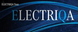 electriqa