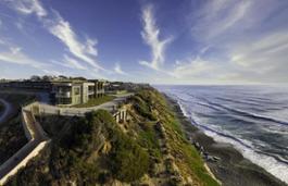 1. Alila Marea Beach Resort Encinitas  thumbnail 2