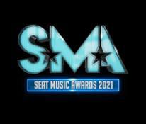 SEATMUSICAWARDS2021